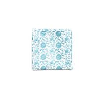 Pocket square saputangan jas akesoris jas handkerchief B houseofcuff