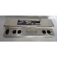 Power distributor Audio Replas Ultra SZ SAA-6SZ MkII second