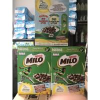 Sereal Nestle MILO 330g