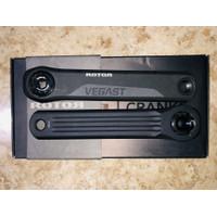 Rotor Vegast 24 Crank Arm 175 mm [Brand New with Box]