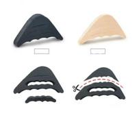 Insole Bantalan Sepatu Import - ACC5014