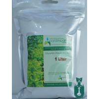Nutrisi AB mix Sayuran Daun (Paramudita Nutrient) 1 Liter
