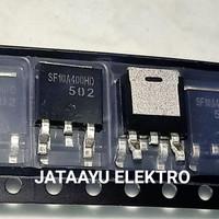 SF10A400HD 100% original KODENSHI AUK