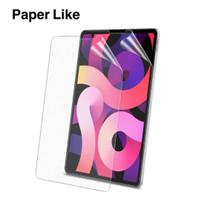 """Antigores Paper Like Ipad Pro 11"""" 2020 Matte Screen Antigores"""