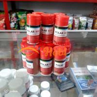 Artemia Polar Red 10gr Polared Instant Instan Shell Free 10 gram g gr