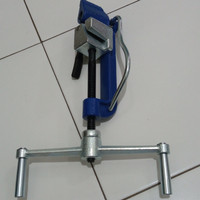 Band It/Tensioning Tool