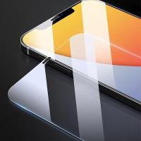 Tempered Glass Iphone 12 Mini 12 Pro 12 Pro Max Iphone 12 Anti Gores