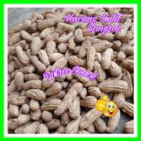 Kacang Tanah Kulit Sangrai 500gr2