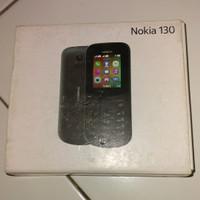 BOX NOKIA 130