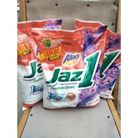 Bubuk Attack Jazz 1 1,7 KG All Variant