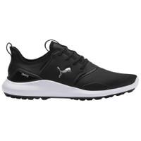 Sepatu Golf Puma Ignite NXT PRO Black