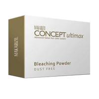 Makarizo Concept Bleaching Powder 15g