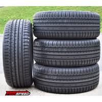 Ban Mobil Yaris All New 195 50 R16 Accelera (Brigestone,Dunlop)