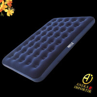 Kasur Angin Double 67002 Matras Tidur / Air Bed