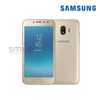 Samsung Galaxy J2 Pro - J250 - 16GB - GARANSI RESMI SEIN