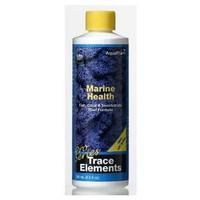 Aquapharm Reef Trace Element 500 ml