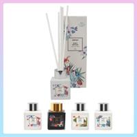 MINISO Pewangi Ruangan Diffuser Aromatherapy Pengharum Bunga 50ml
