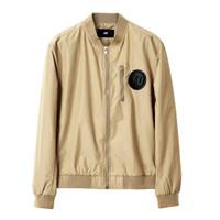 Rare Item The Weeknd x H&M Jaket Bomber Jacket