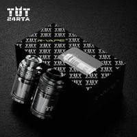 T.O.T RTA 24mm Authentic