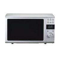 OXONE Digital Microwave - OX-76D