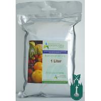 Nutrisi AB mix Buah Umum (Paramudita Nutrient) 1 Liter