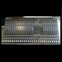 SPL MX24 Mixer 24 Channel
