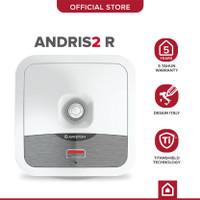 ARISTON ANDRIS2 R 10L 200WATT