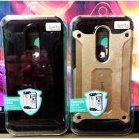 Hard Case Armor Xiaomi Redmi 5 Plus 5+ Spigen Iron Tough