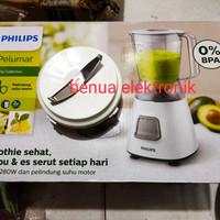 mounting mill pisau bumbu mounting bumbu blender Philips HR2056 HR2057