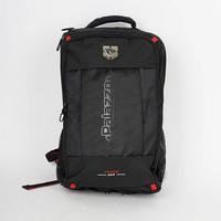 Tas Ransel Backpack Palazzo 300786