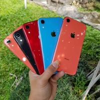 iPhone XR, X, Xs, Xs Max,5 SE, 7,6