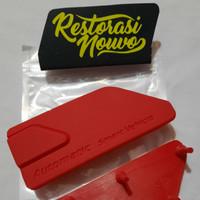 Karet automatic nouvo merah karet autometik nouvo merah karet bak cvt