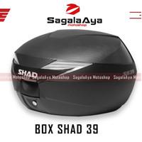 Box Motor Shad 39 sh39