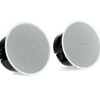 Speaker ceiling bose DM2C LP/Ceilling speaker bose dm2c-lp/Bose dm2clp