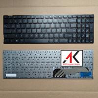 KEYBOARD ASUS X541SC X541U X541 X541N X541NA X541NC X541S X541SA