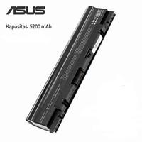 Baterai ASUS Eee PC 1025 1025C 1225 1225C 1225B A32-1025 R052 Hitam