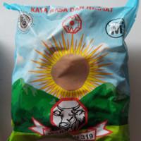 bakso daging sapi warisan SUPER M isi 50
