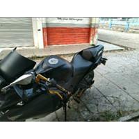 single seat sit cbr thailand cbu 150 r repsol