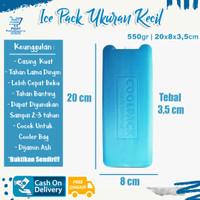 Blue Ice Malang-cooler murah- pengganti es-Alat Pendingin Air Minum