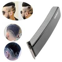 Mesin Cukur NOVA NS-216 Hair Clipper Cukur Kumis / Jenggot / Anak/Bayi