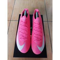 Soccer Nike Mercurial XIII Elite SG - X Mbappe