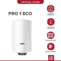 PRO1 ECO 80L 1200 WATT (V)