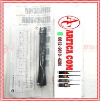 ANTENA HT MOTOROLA VHF ORIGINAL-HT MOTOROLA GP 338 GP328 CP1660 GP2000