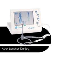 Apex locator Denjoy endodontic