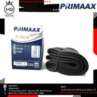 BAN DALAM TRAIL PRIMAAX HEAVY DUTY PRIMAX UNIVERSAL RING 18 MURAH
