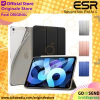 ESR Rebound Slim Case iPad Air 4 10.9 Inch Casing