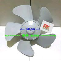 baling baling exhaust fan 12 panasonic kdk