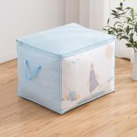 Storage Bag 33A Cloth Bag Tempat Penyimpanan Storage Organizer Bag