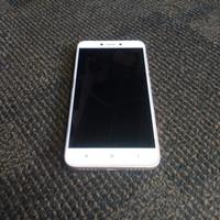Xiaomi Redmi 4 X Ram 3/32 gb Hp 4g xiomi 4x prime