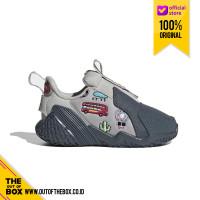 Sepatu Anak Adidas 4uture RNR X Cleofus FW8036